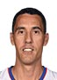 Pablo Prigioni very happy to stay with Knicks