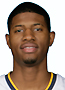 Paul George injury badly hurts Pacers
