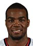 Atlanta Hawks sign Paul Millsap