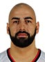 pero antic ankle injury