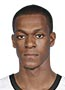 Rondo glad to be back with team