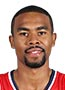 Bobcats guard Ramon Sessions out 2-4 weeks