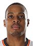Nets sign Randy Foye