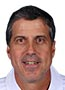 timberwolves officially hire randy wittman
