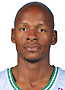heat sign ray allen