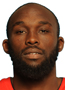 Reggie Evans rebounding like crazy for Nets