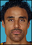 Rick Fox a Knicks coaching candidate?