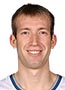 Timberwolves re-sign forward Robbie Hummel