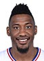 Sixers exercise Robert Covington contract option