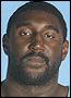 Robert `Tractor` Traylor dies in Puerto Rico at 34