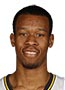Rodney Hood out one week with foot injury
