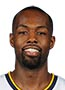 Pacers sign Rodney Stuckey