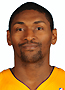 Ron Artest injured at home