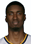 Pacers re-sign Roy Hibbert, George Hill