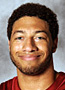 Rockets rookie Royce White leaves D-League team