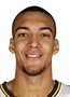 Rudy Gobert to play in Olympics for France