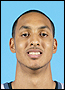 Center Ryan Hollins agrees to deal with Clippers