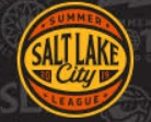 Salt Lake City Summer League