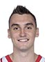 Clippers trade Sam Dekker to Cavs