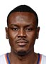 Samuel Dalembert fined by NBA for elbowing Jonas Valanciunas