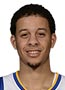 Seth Curry now has chance to establish himself