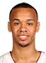 Heat are sending Shabazz Napier to Magic