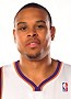 Suns re-sign guard Shannon Brown