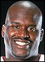 Shaq wants a new Shaq-Fu video game