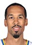 Bobcats sign Shaun Livingston