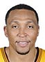 MRI reveals Shawn Marion has strained left calf