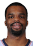 Shelden Williams
