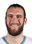 Sixers re-sign center Spencer Hawes