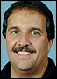 Detroit Pistons hire Stan Van Gundy