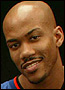 Stephon Marbury was successful in China
