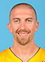 Steve Blake punctures foot in parking lot accident