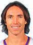 Steve Nash has broken nose, will keep playing
