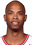 Taj Gibson may have bigger role on Bulls