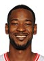 Toronto Raptors sign rookie Terrence Ross