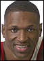 Spurs will Theo Ratliff to Bobcats