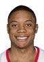 Trail Blazers waive guard Tim Frazier