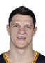 Denver Nuggets re-sign center Timofey Mozgov