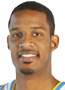 Trevor Ariza has sprained ankle