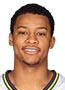 Jazz trade Trey Burke to Wizards