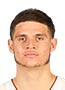Heat consider Tyler Johnson a combo guard
