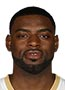 Tyreke Evans suffers concussion