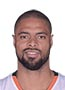 Tyson Chandler out at least one week