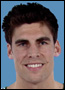 wally szczerbiak left ankle surgery
