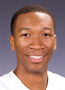 Wesley Johnson always wanted to be a Laker