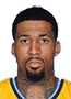 Wilson Chandler expected to start practicing in January