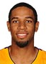 Lakers re-sign Xavier Henry